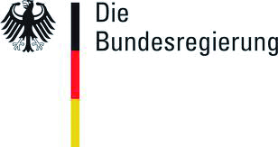 Logo Bundesregierungjpg